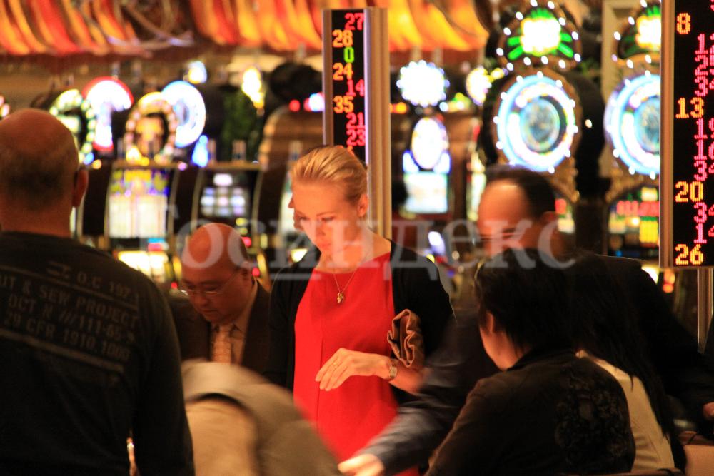 онлайн казино с бездепозитным бонусом за регистрацию 2018