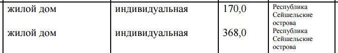 https://st.navalny.com/media/bim/10/da/10da8fd9ec1246a395df6c2b15363c95.jpg