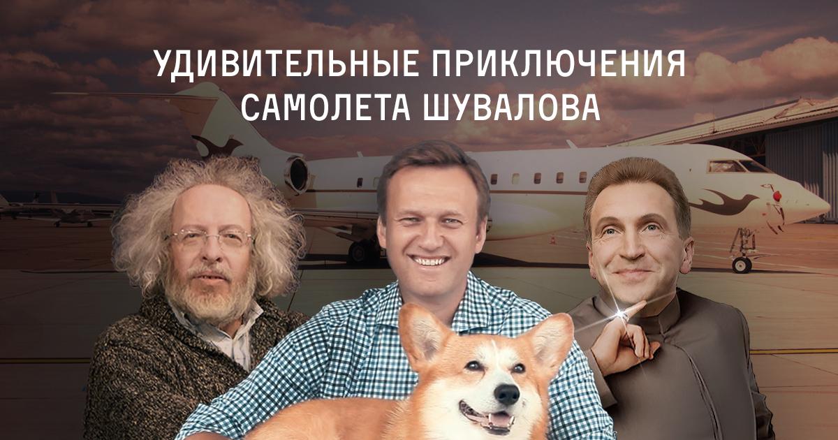 https://st.navalny.com/media/bim/1c/7e/1c7ef7f663a24127b508271366f1faac.jpg