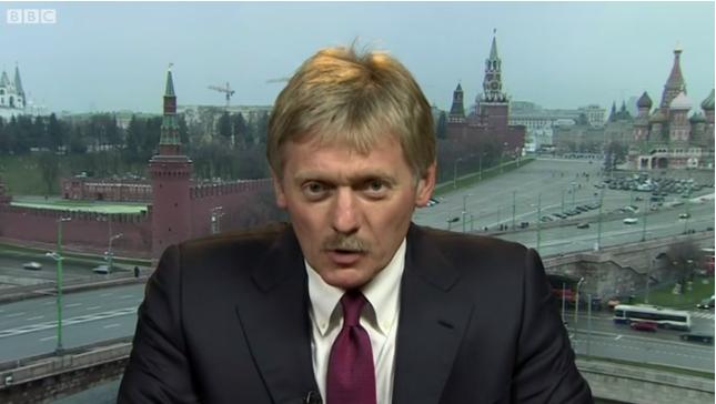 Россия 5 раз отказала ГПУ в выдаче Януковича и 3 раза - Азарова, - Енин - Цензор.НЕТ 9240
