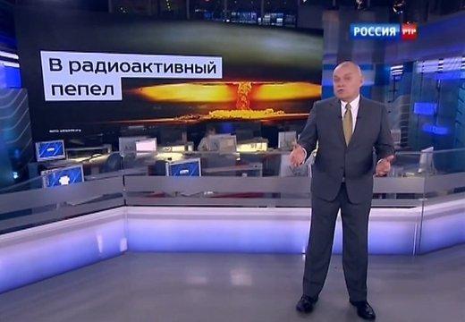 Чего Украине ждать от Трампа? - мнения украинских политиков - Цензор.НЕТ 517