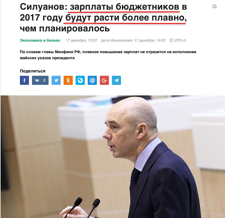 https://st.navalny.com/media/bim/81/98/8198b99a5ef447adb16f3509663e4917.png