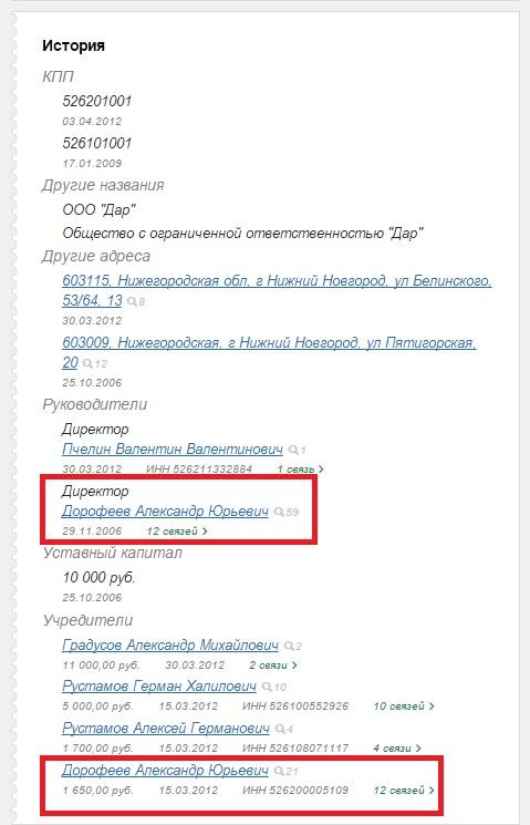 24 десантника в Омске убила коррупция. Чины Минобороны мощно пилили выделенные на стройработы деньги, - сайт Навального - Цензор.НЕТ 4316