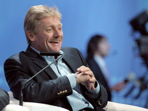 ВКремле прокомментировали ситуацию сроссиянами, попавшими вплен вСирии