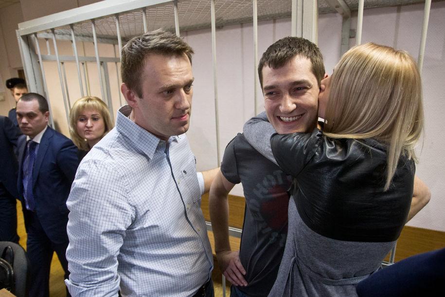 Картинки по запросу олег навальный фото