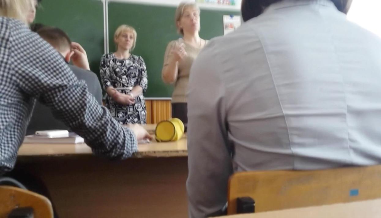 https://st.navalny.com/media/bim/cf/3a/cf3a76f7429846bebdc540992e00c1de.jpg