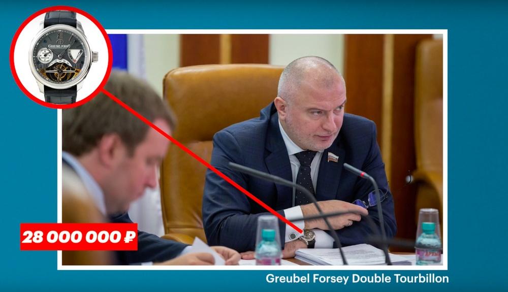 https://st.navalny.com/media/cache/03/b8/03b81a63e1c4dfc065c86c11022f7d16.jpg