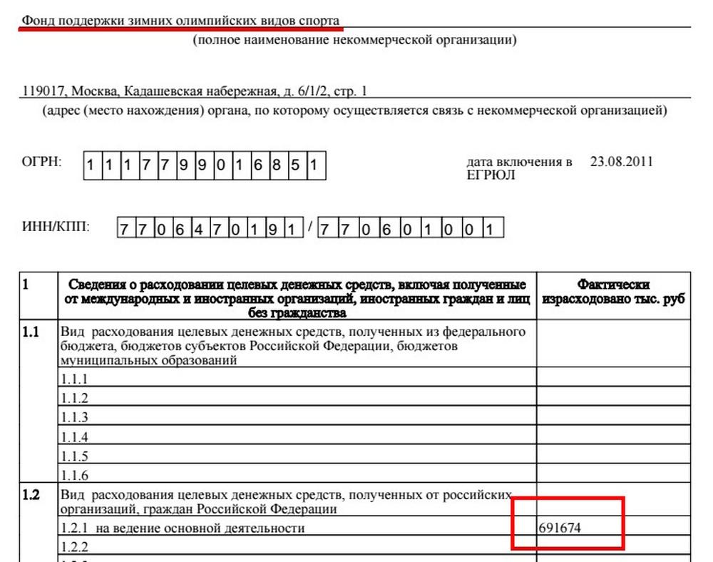 https://st.navalny.com/media/cache/13/29/1329e26e0eb7681dd0dca7da4fb469d6.jpg