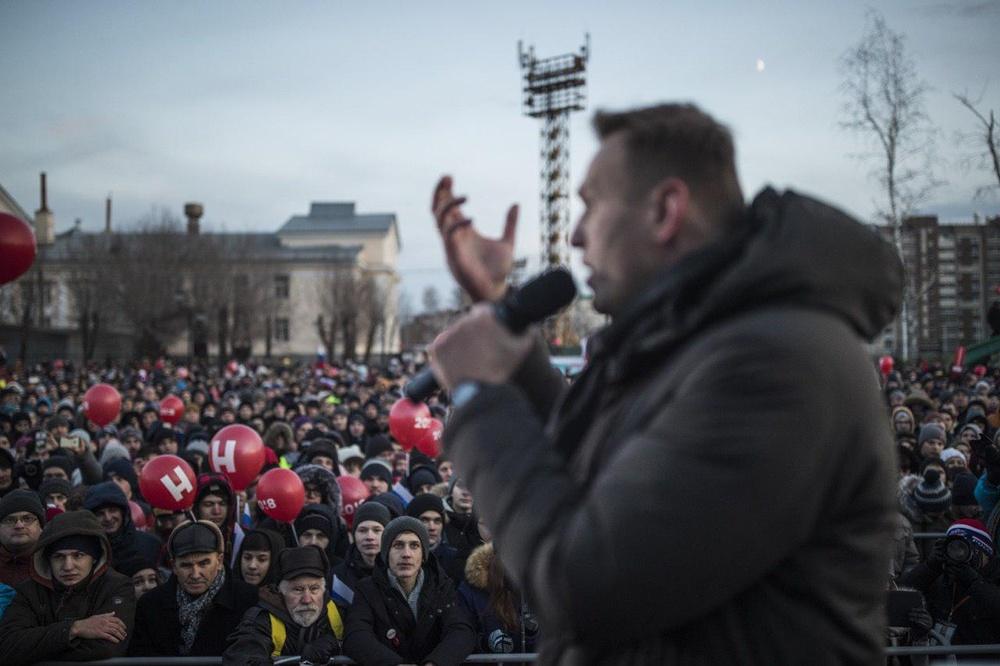 https://st.navalny.com/media/cache/15/de/15de9d874aadf2ac3f5805b2304c7d1a.jpg