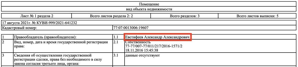 1a711b6701db54e27815edb2a85af0ab «Так устроена путинская система — Путин выбирает верного ему ворюгу и отправляет его пастись в регион, где тот ни разу не был»