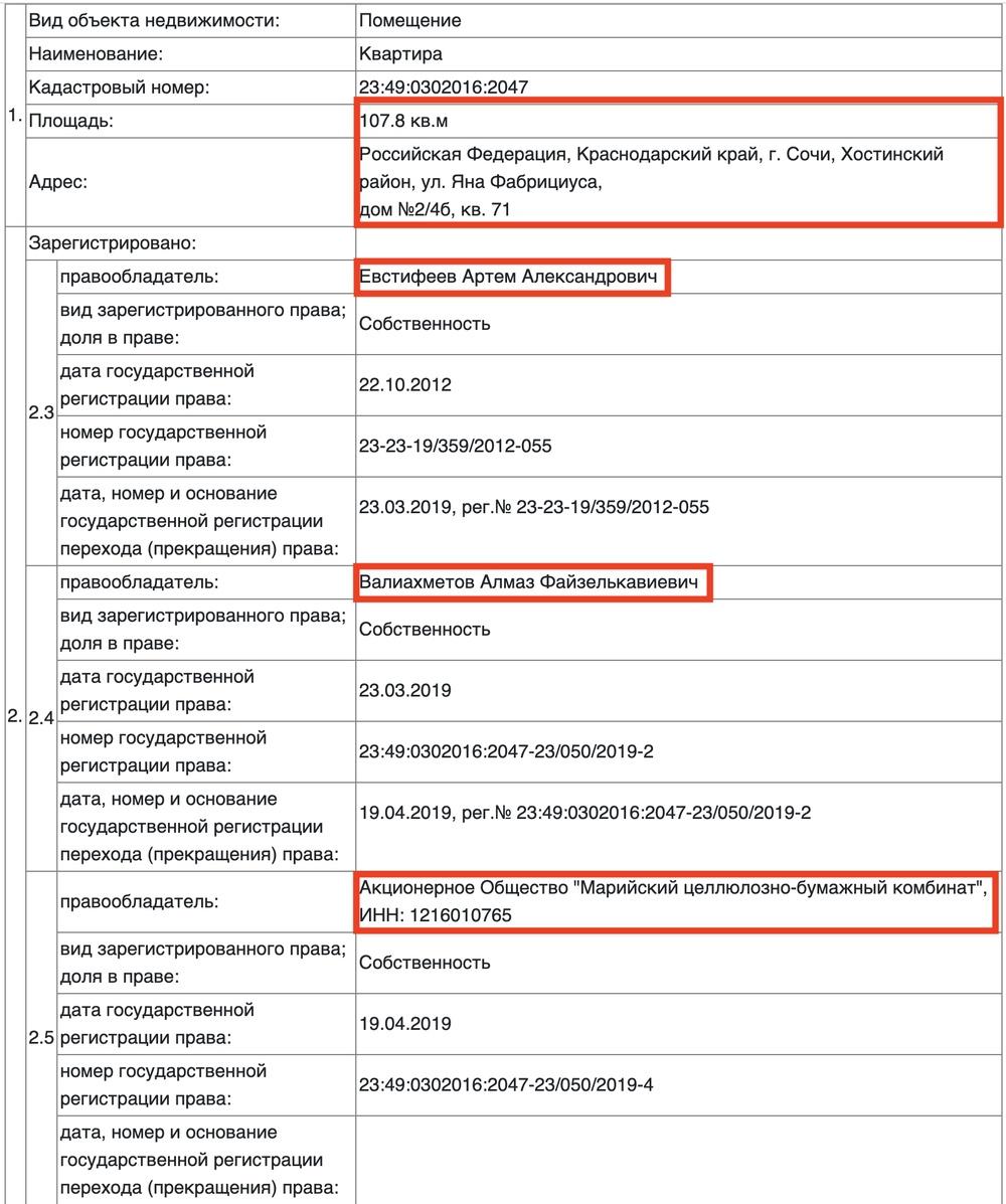 2147c4f691c6334f88f1361d2208fee2 «Так устроена путинская система — Путин выбирает верного ему ворюгу и отправляет его пастись в регион, где тот ни разу не был»