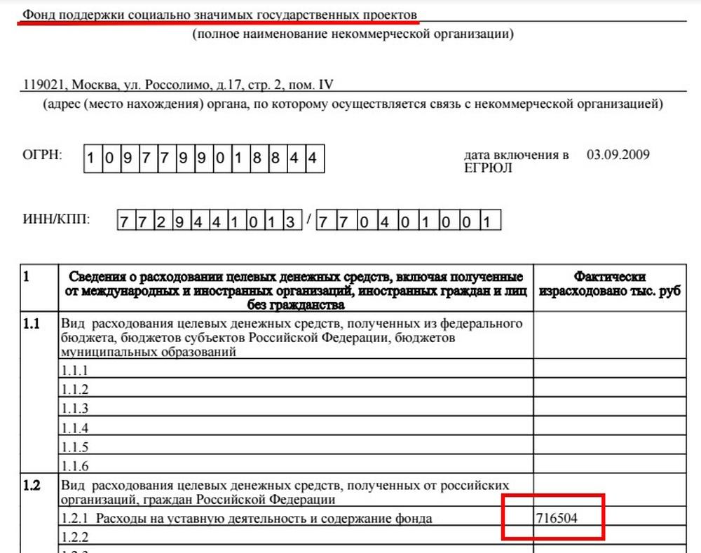 https://st.navalny.com/media/cache/2e/4b/2e4ba57818143a8f233a41662b46e0fb.jpg