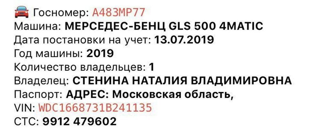 34b5dbd1f2ad4b8f2c56ac7342a1fe91