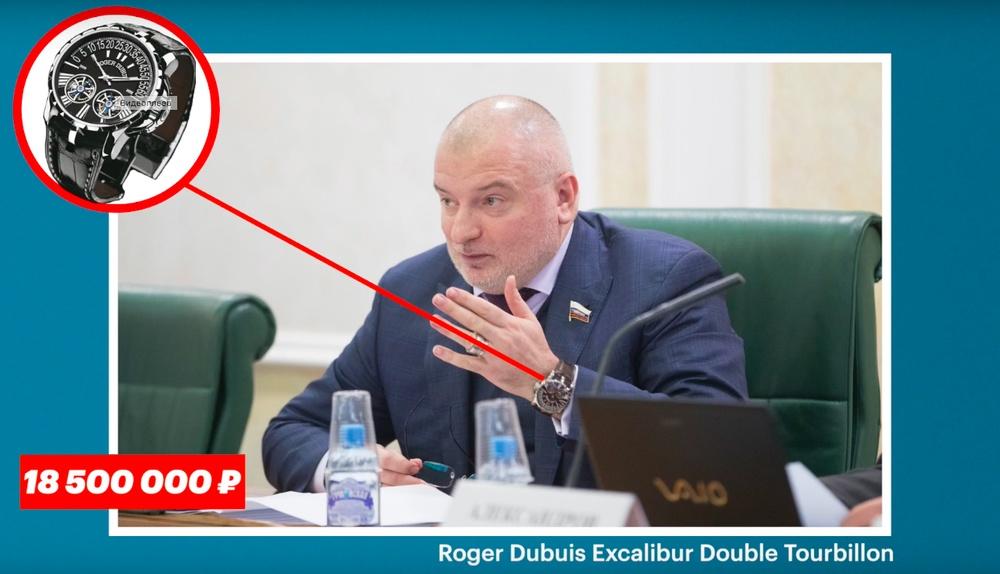 https://st.navalny.com/media/cache/45/12/45128596d6db5a9814774d3ad6bee8a1.jpg