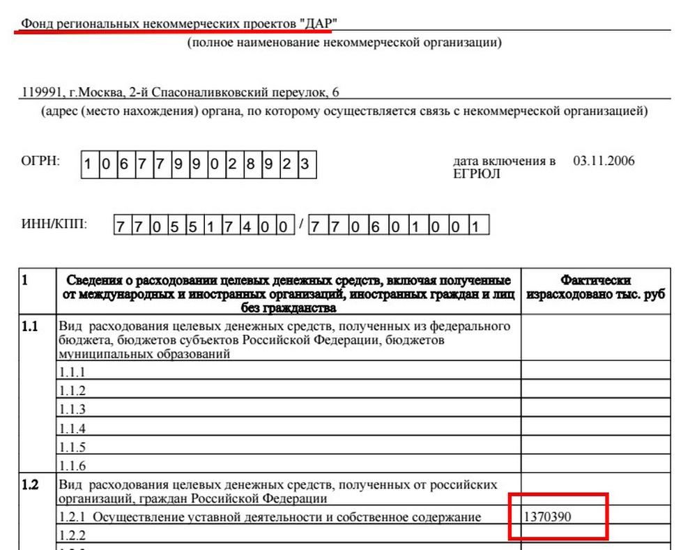 https://st.navalny.com/media/cache/57/04/570465cc31f8f78e3b039fdecc851ad6.jpg