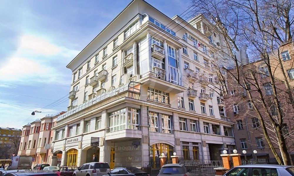 Справку из банка Козихинский Малый переулок справка из банка для оформления визы