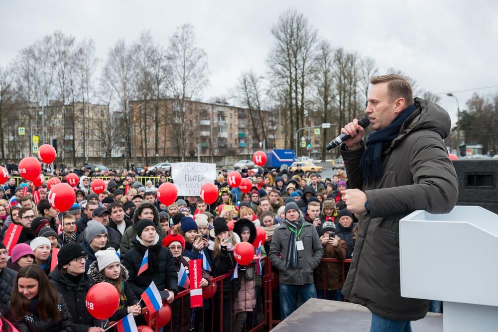 https://st.navalny.com/media/cache/80/75/80750dc49b855cf1fd20daca9e3ac738.jpg