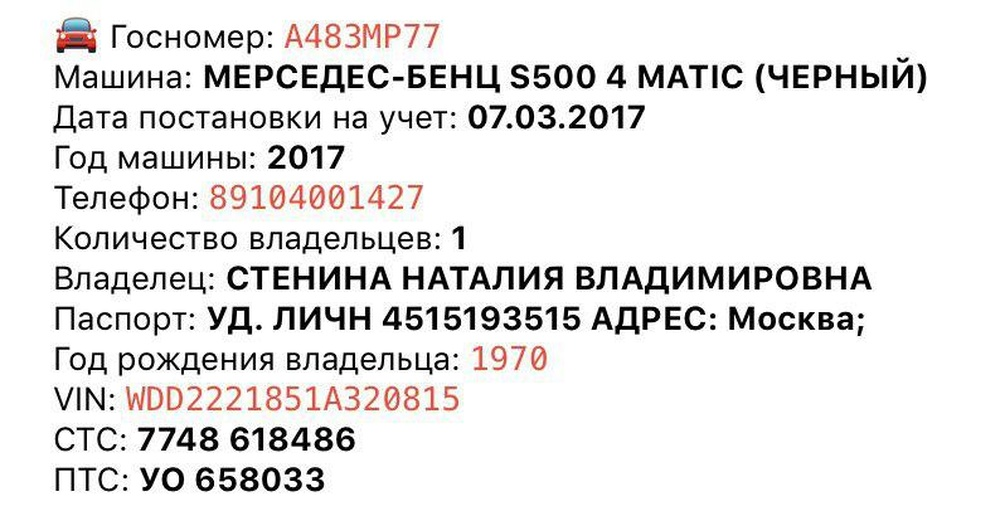 996682517e2964edf84df8c6324b5c6e