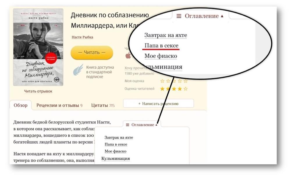 Пошел посудам за«Рыбкой» после «изнасилования» предприниматель  Краснодарского края Олег Дерипаска
