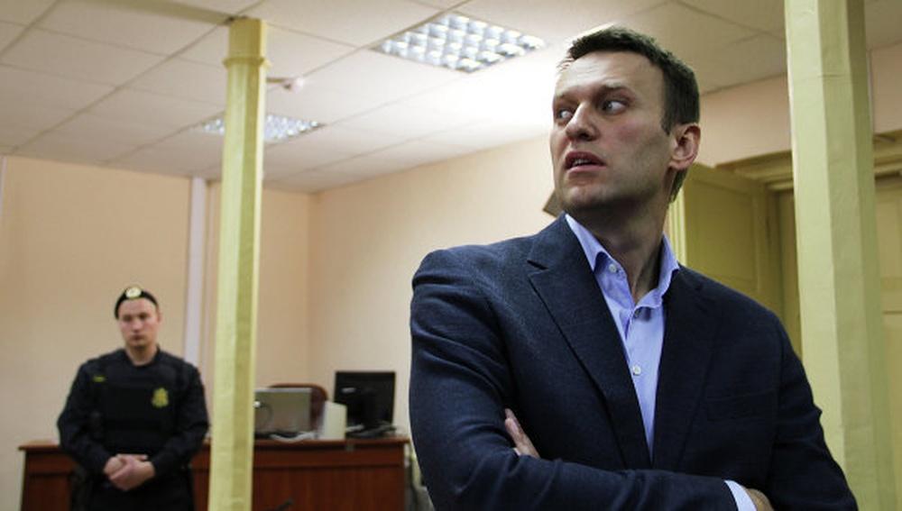 Картинки по запросу алексей навальный в суде
