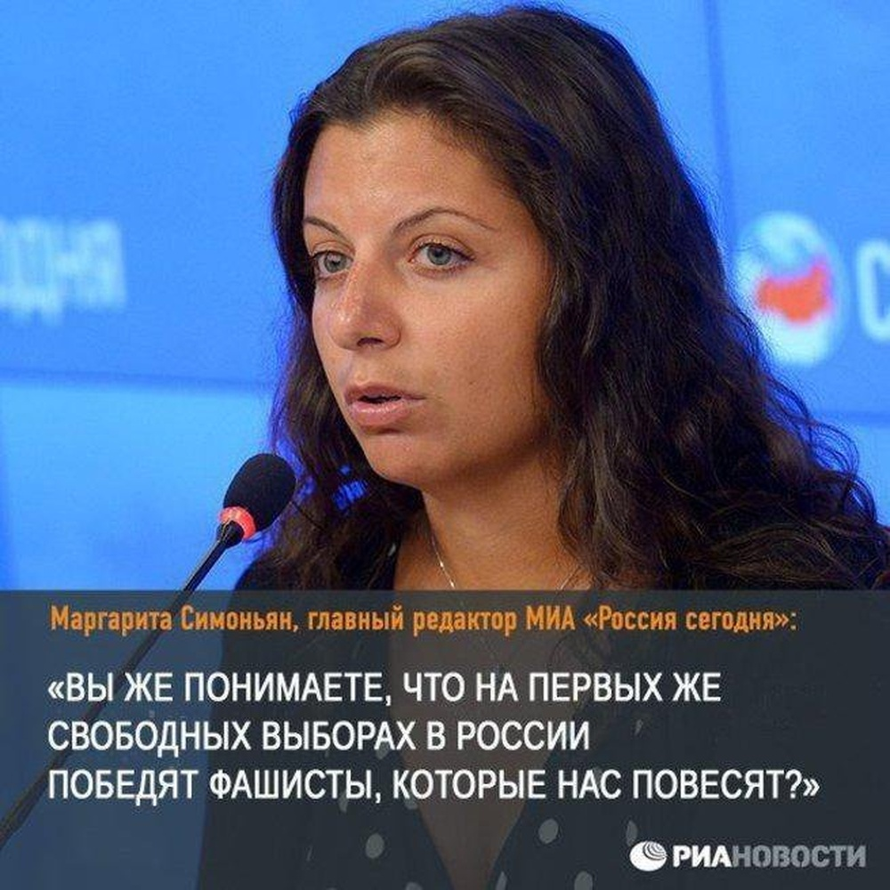 Сенцова этапировали из СИЗО-1 Иркутска в неизвестном направлении, - адвокат - Цензор.НЕТ 4214