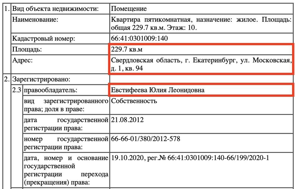 e6666c5aaec0730624d11962060d0fd6 «Так устроена путинская система — Путин выбирает верного ему ворюгу и отправляет его пастись в регион, где тот ни разу не был»
