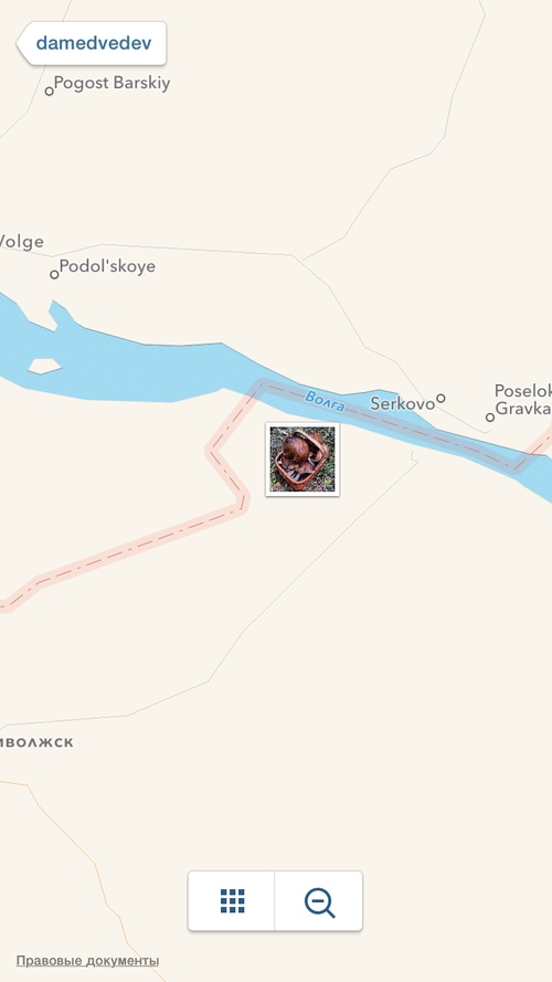 https://st.navalny.com/media/cache/ea/df/eadfc6b2cb709a48769a9cc187980095.jpg