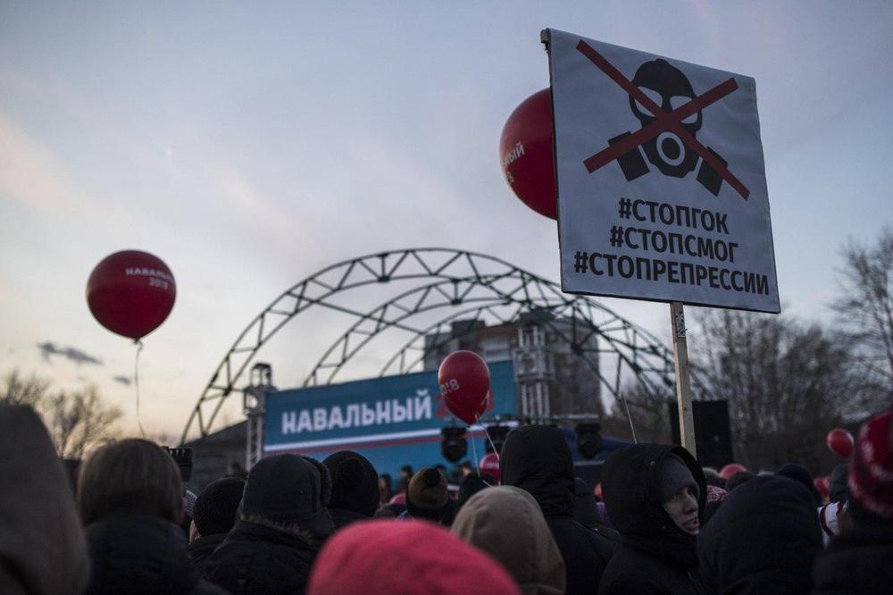 https://st.navalny.com/media/cache/f0/5c/f05c94099a8c7e1282516da9f1fbbc6e.jpg