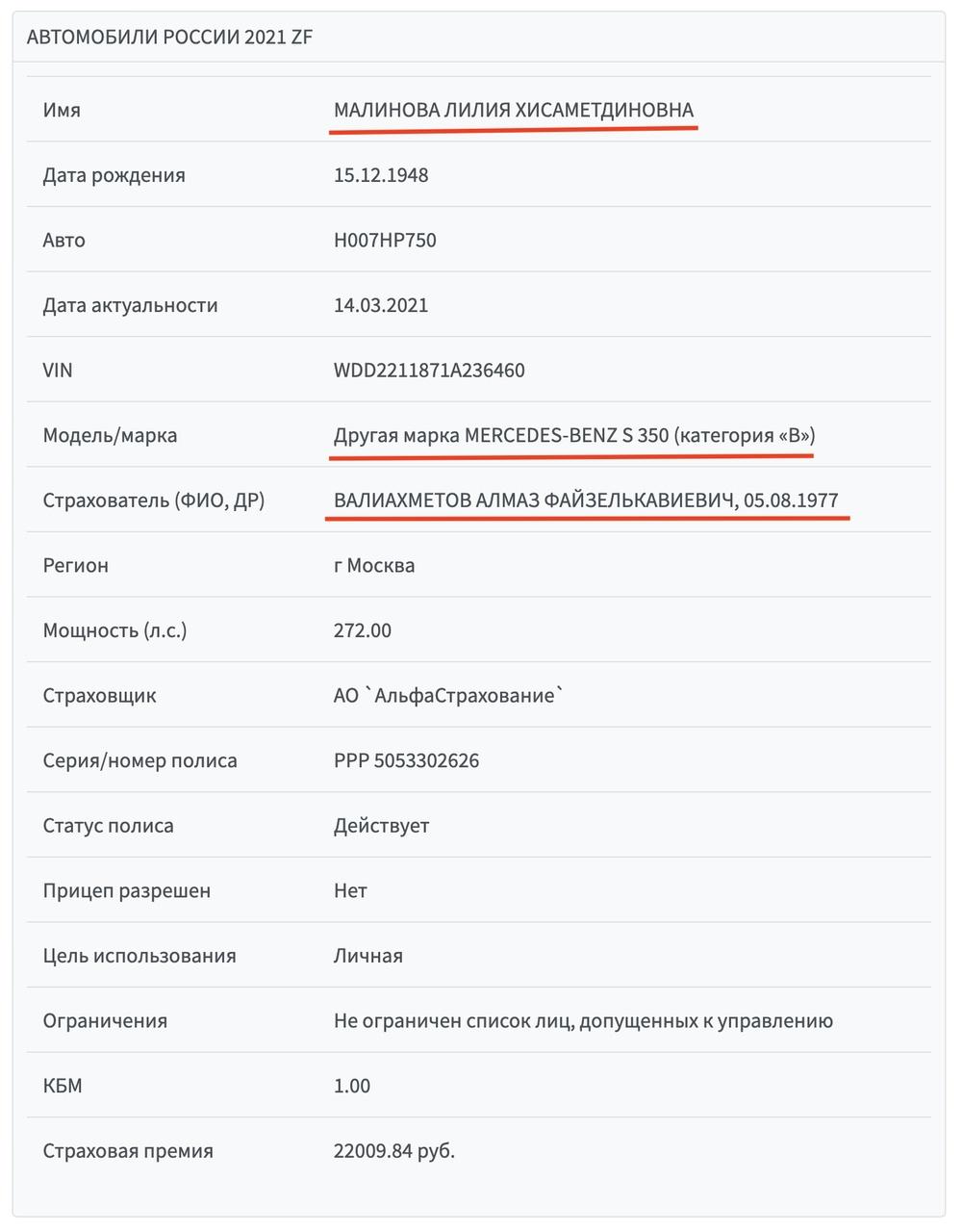 f26bcb53e01a35a341c4ebcb43ae5632 «Так устроена путинская система — Путин выбирает верного ему ворюгу и отправляет его пастись в регион, где тот ни разу не был»