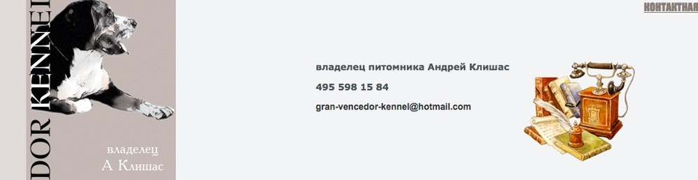 https://st.navalny.com/media/cache/fc/75/fc75fcab651f8185509d2562811c98c6.jpg