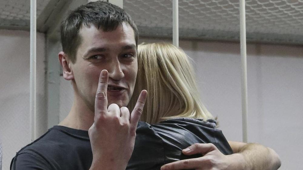 https://st.navalny.com/media/cache/fc/81/fc81903b23e0d7dee5f75c161f2e3930.jpg